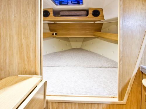 czarter jachtów motorowych bez patentu mazury